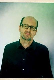 Una foto di Peter Lydon