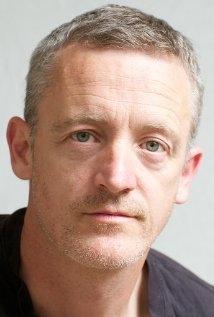 Una foto di Peter O'Connor