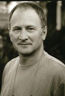 Una foto di Philip Charles MacKenzie