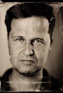 Una foto di Philip Sheppard