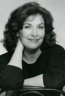 Una foto di Polly Adams