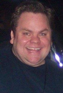 Una foto di Preston Lacy