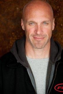 Una foto di Randy Flagler
