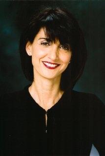 Una foto di Ruth Vitale