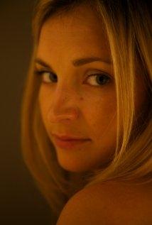 Una foto di Sabrina Reiter