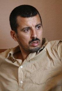Una foto di Samir Guesmi