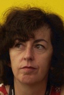 Una foto di Sandra Harzer