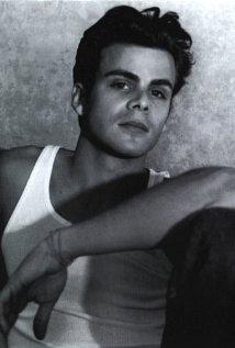 Una foto di Santiago Douglas