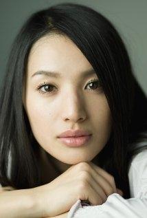 Una foto di Sei Ashina
