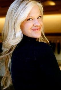 Una foto di Shelby Fenner
