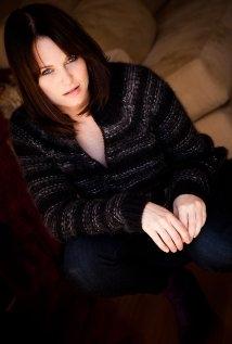 Una foto di Sprague Grayden