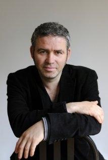 Una foto di Stéphane Brizé