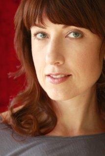 Una foto di Stephanie Belding
