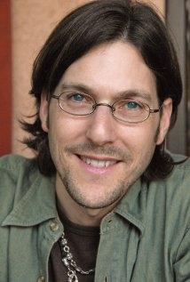 Una foto di Steven Sprung