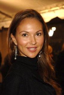 Una foto di Svetlana Metkina