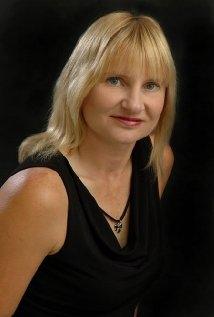 Una foto di Therese Sherman