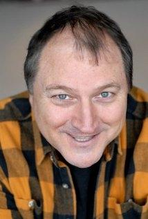 Una foto di Tom McCleister