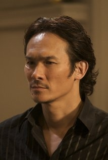 Una foto di Tsuyoshi Ihara