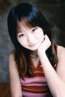 Una foto di Valerie Tian