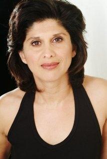 Una foto di Veena Sood