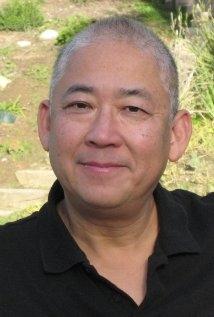 Una foto di Victor Hsu