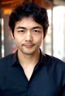 Una foto di Yuki Matsuzaki