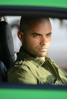 Una foto di Adrian Bellani