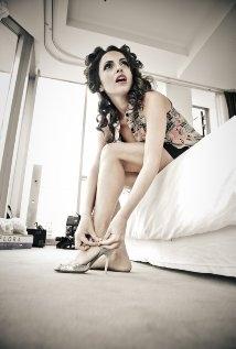Una foto di Adriana DeMeo