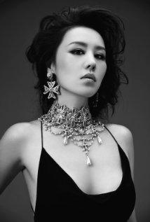 Una foto di Ai Wan