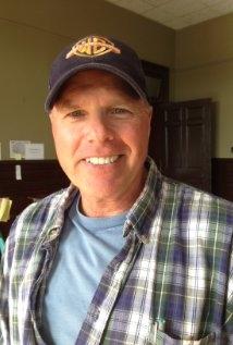 Una foto di Albert T. Dickerson III