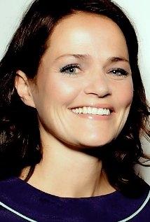 Una foto di Alexandra Johnes