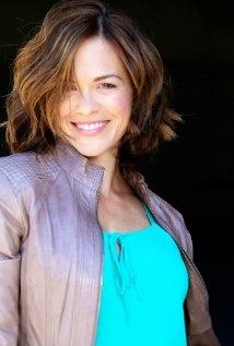 Una foto di Alicia Ziegler