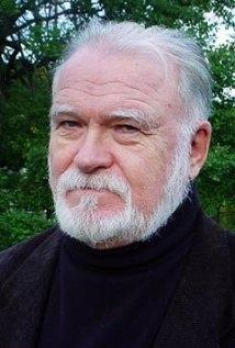 Una foto di Allen Hamilton