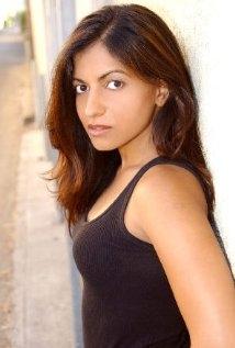 Una foto di Amita Balla