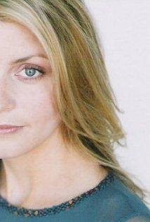 Una foto di Amy Christine