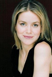 Una foto di Amy Rutherford