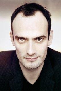 Una foto di Anatole Taubman