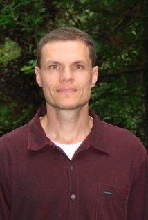 Una foto di André van Heerden