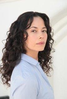 Una foto di Angela Alvarado