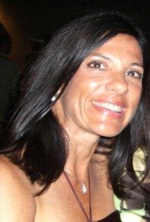 Una foto di Angela Mancuso