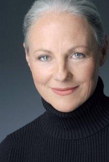 Una foto di Angie Bolling