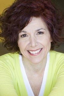 Una foto di Anita Finlay