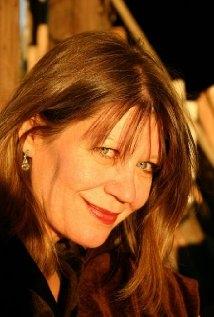 Una foto di Annalee Jefferies
