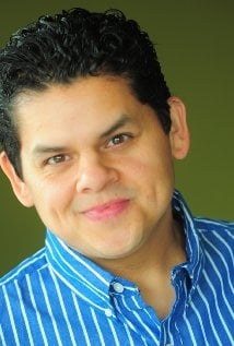 Una foto di Aris Alvarado