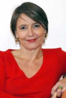 Una foto di Béatrice Kruger