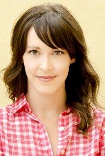 Una foto di Becca Sweitzer