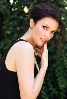 Una foto di Bellamy Young