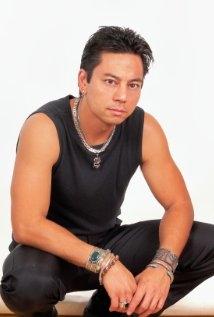 Una foto di Benito Paje