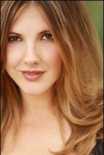 Una foto di Beth Anne Garrison