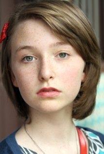 Una foto di Bethany Whitmore
